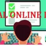 Soal Ulangan Akhir Semester UAS 1 IPA Online Kelas 8 SMP K13