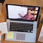 8 Aplikasi Pembelajaran Daring Online Terbaik di Masa Pandemi