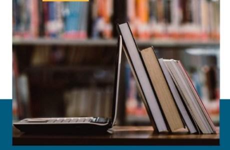 Download RPP Satu Lembar Inspiratif TK SD SMP SMA SMK Tahun 2021