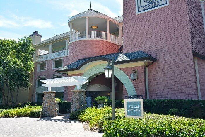 Best DVC Resale Resort Buy Of 2017
