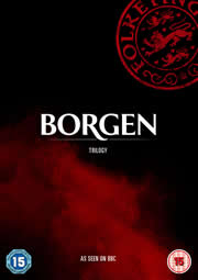 borgen3