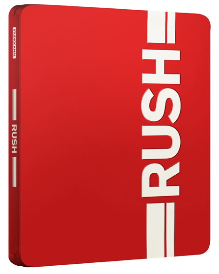 rushc