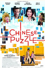 chinese-puzzle