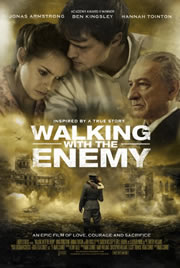 walking-with-the-enemy