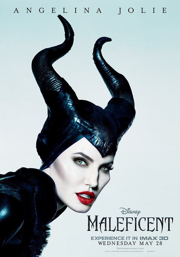 Maleficent-MALEF_IMAX_UK