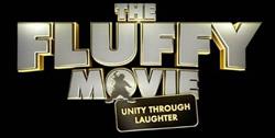 the-fluffy-movie