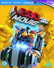 lego-movie-3d