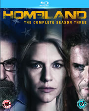 homeland-season-3
