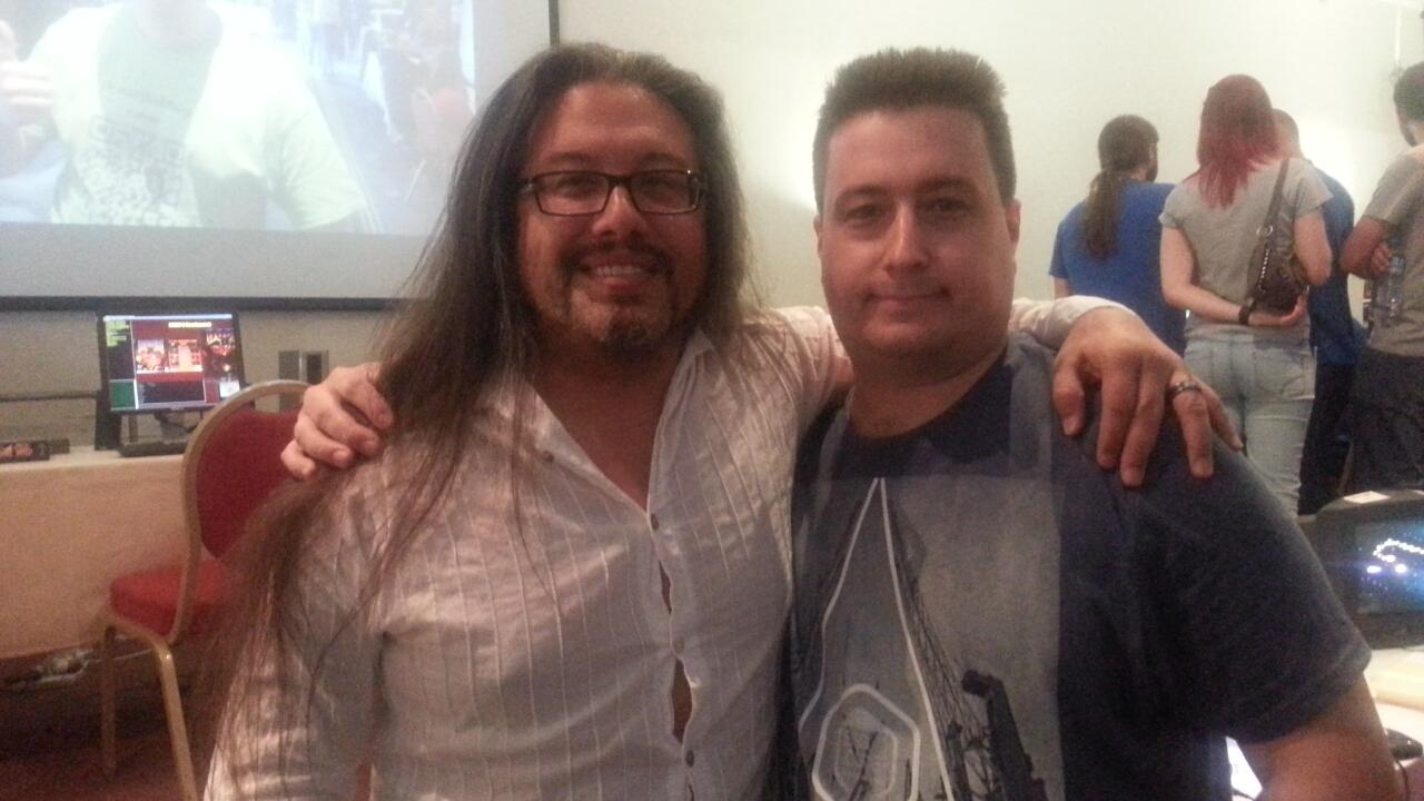 john-romero-and-me-1407586831494