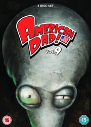 american-dad-season9