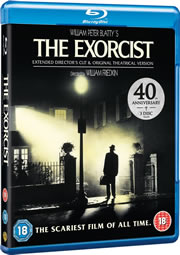 exorcist-40th