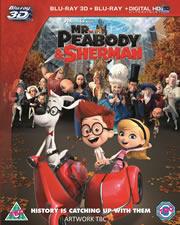 mr-peabody-and-sherman