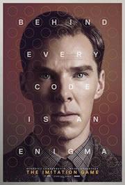 The London Film Festival 2014
