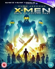 xmen2014bluray