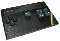 The Sinclair ZX Spectrum Vega