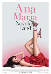 Ana-Maria-in-Novela-Land