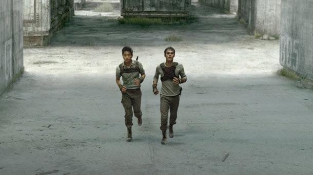 the-maze-runnera