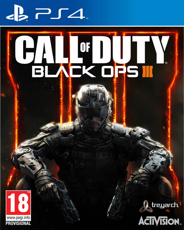 call-of-duty-black-ops-iii