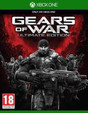 Video Games Charts week ending August 29th 2015