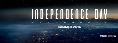 independence-day-resurgence2