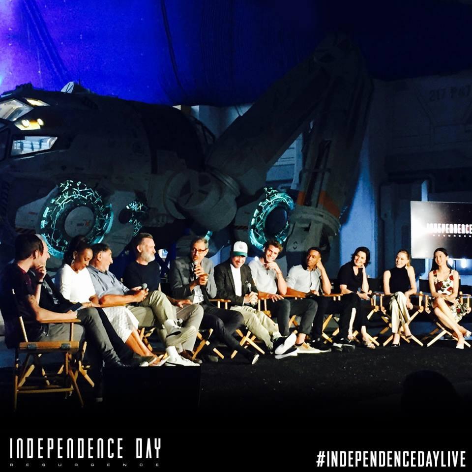 independence-day-resurgence3