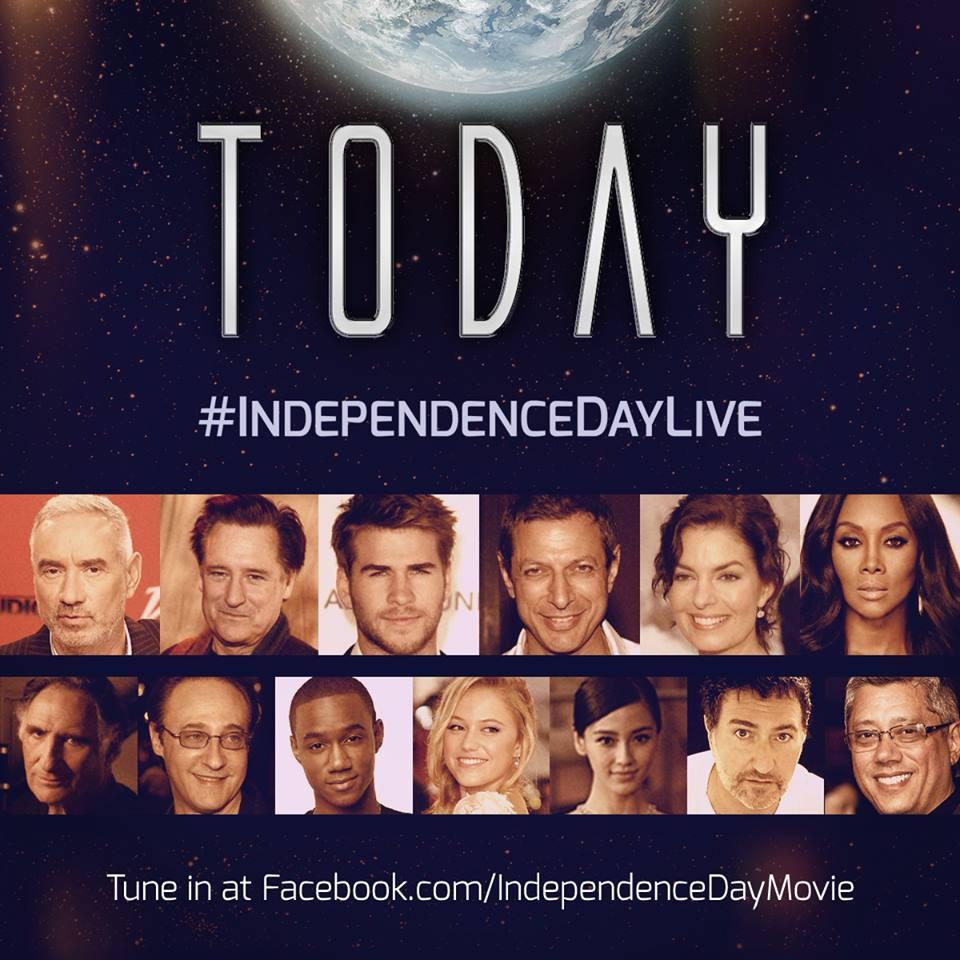 independence-day-resurgence5