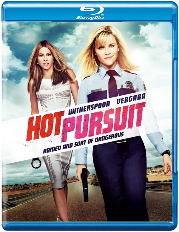 New Blu-ray and DVD releases November 23rd 2015