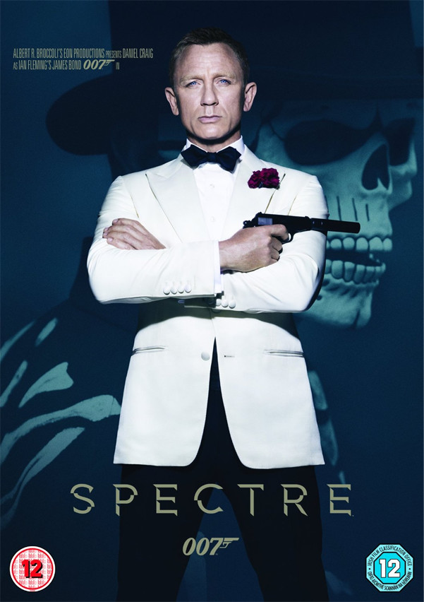spectre-dvd