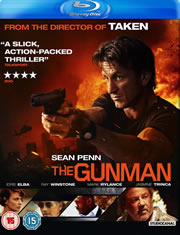 the-gunman