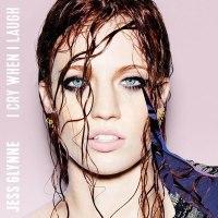 UK Top 100 Music chart summary w/e September 3rd 2015