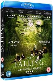 the-falling