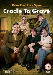 cradle-to-grave