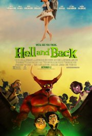 hell-and-back