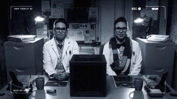 doctorwho9ga