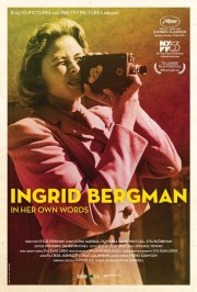 ingrid-bergman-movie