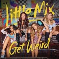 UK Top 100 Music chart summary w/e November 19th 2015