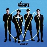 UK Top 100 Music chart summary w/e December 10th 2015