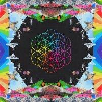 UK Top 100 Music chart summary w/e December 17th 2015