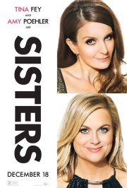 sisters-2015a
