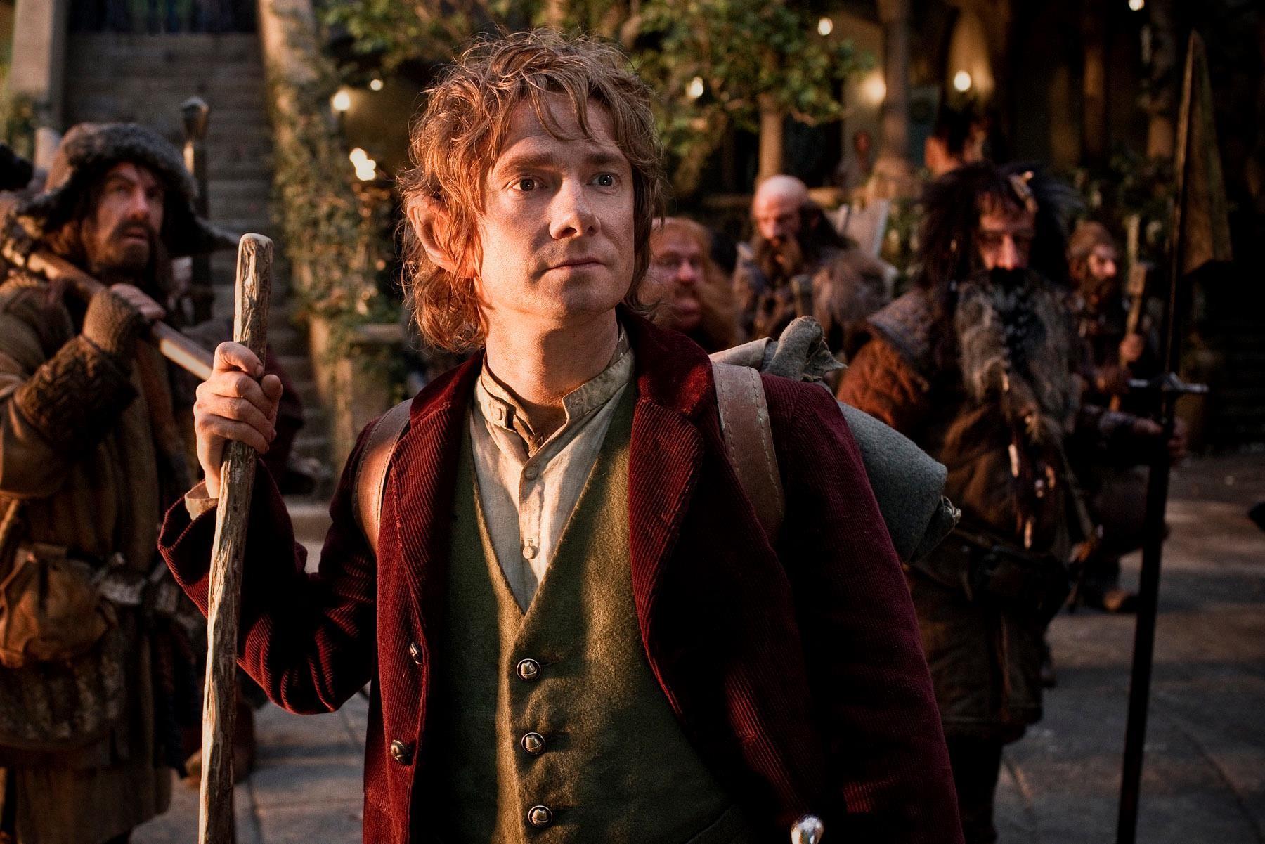 itv-the-hobbit