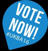 Vote for DVDfever.co.uk