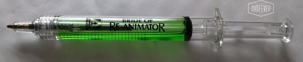 bride-of-re-animator-pen-dvdfever
