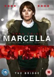 marcella-300
