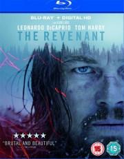 the-revenant-600