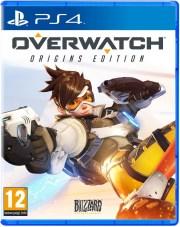 Video Games Charts week ending June 11th 2016