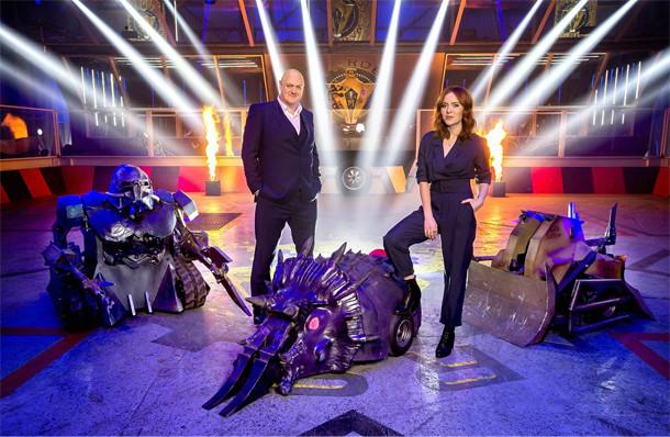 robot-wars-featured
