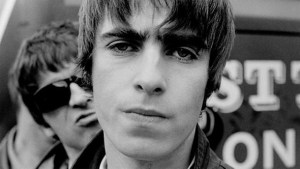 Oasis In Their Own Words