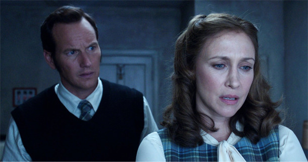 the-conjuring-2b