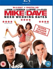 mike-and-dave-need-wedding-dates-300