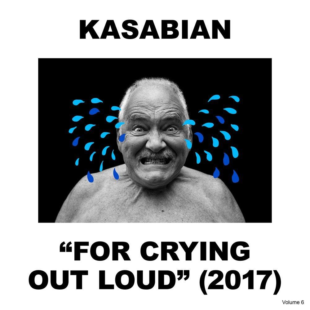 UK Top 100 Music chart summary w/e May 18th 2017